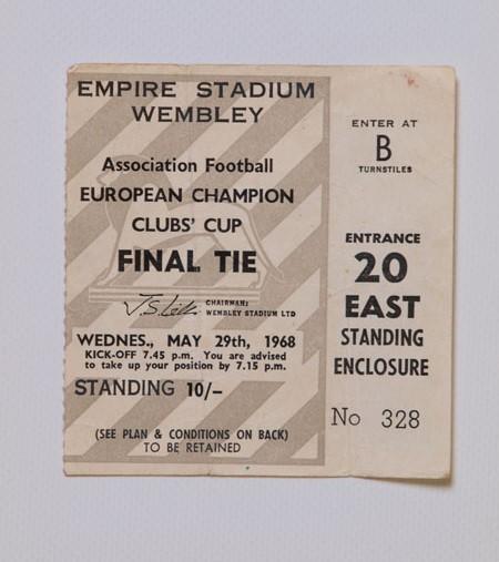 1968-european-cup-final-benfic-346-2.jpg